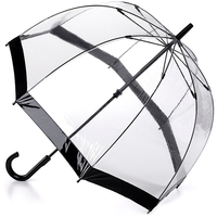 China Manufacturer Market Transparent Umbrella