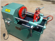 screw making machine bolt threading machine