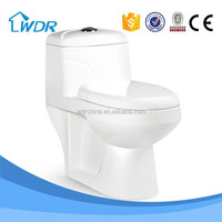 Sanitary ware factory man bathroom washdown toilet brands