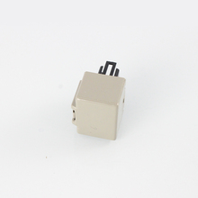 Auto Flasher Relay 81980-30170 for Land CRUISER GRJ71 HZJ71 VDJ79 01/2007-