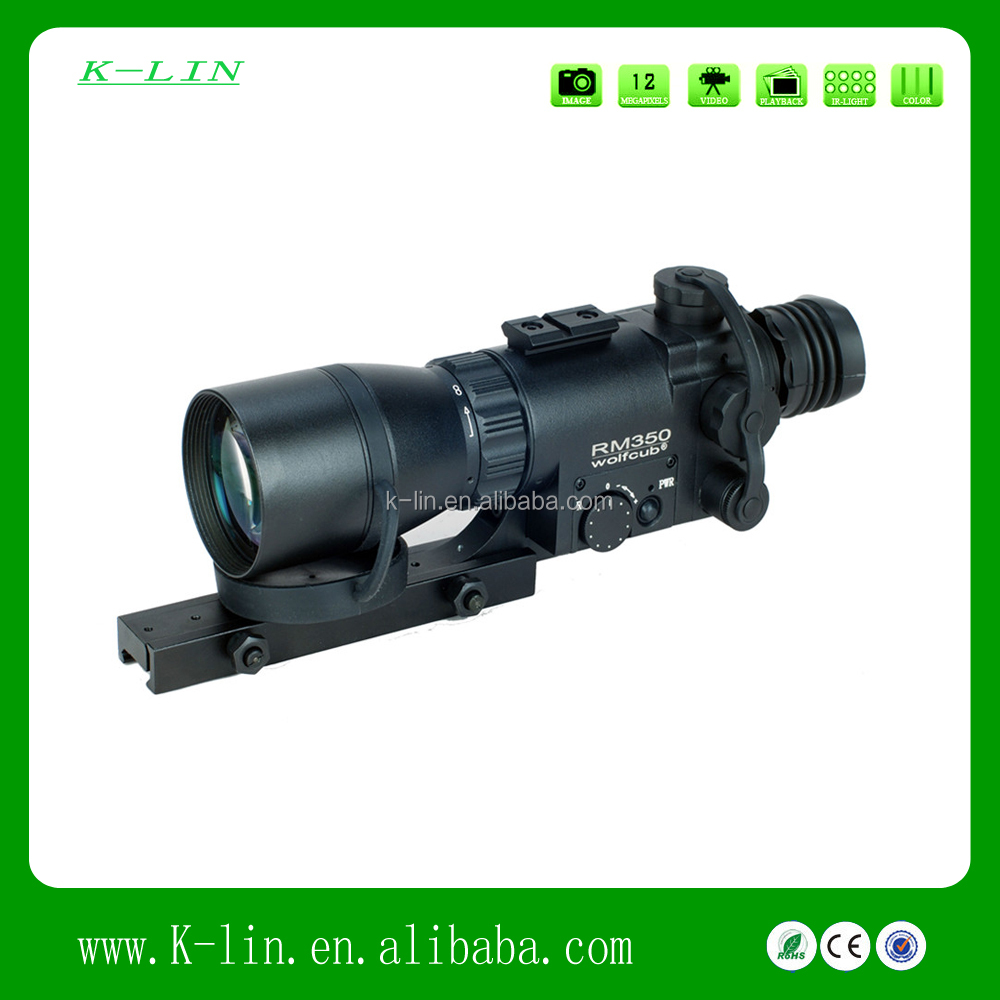 Black Market Weapon, Cheapest Riflescope For Hunting ,Red Dot Weapon Sight