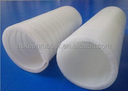 Pharmac Medical cure silicone hose, Wine silicone hose, FDA silicone tube