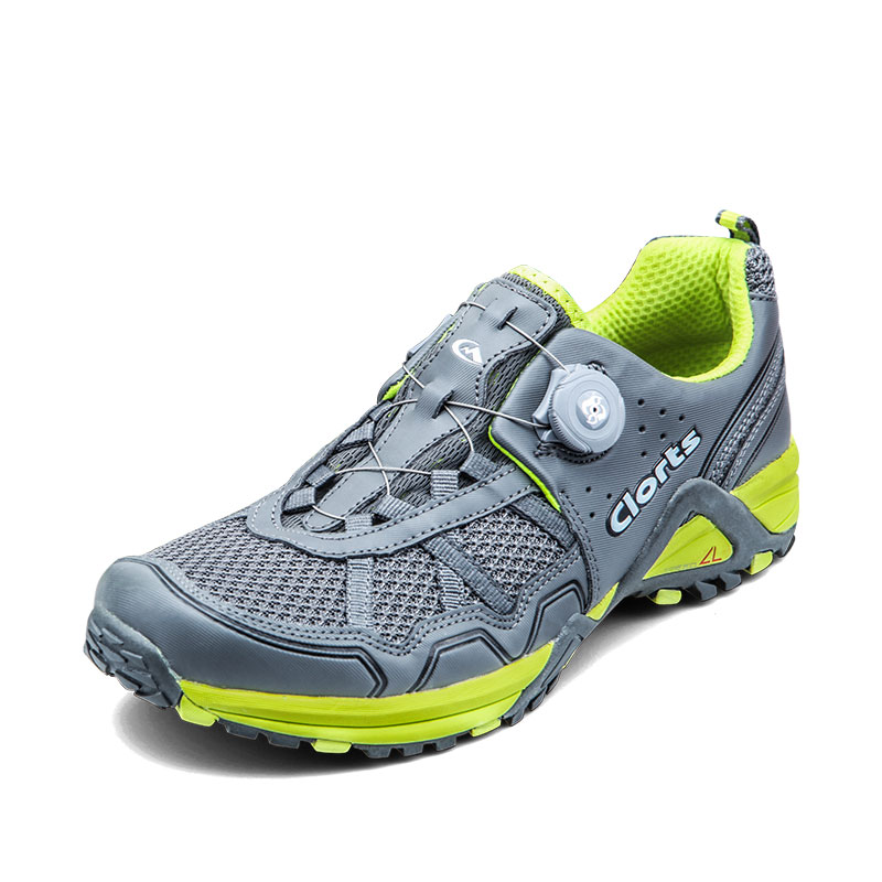 Men's Lightweight Trail Running Shoes Outdoor Running Shoes Sports Shoes For Running New Arrivals 3F013D