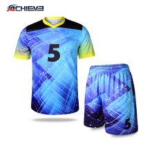 custom australian rules football jersey club football jersey