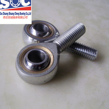 Wholesale price Fish-eye rod end bearing SA22T/K SA25T/K SA28T/K