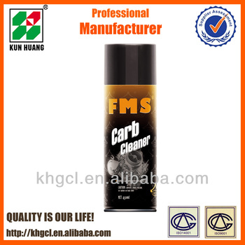 FMS Carb Cleaner Carburetor Cleaner