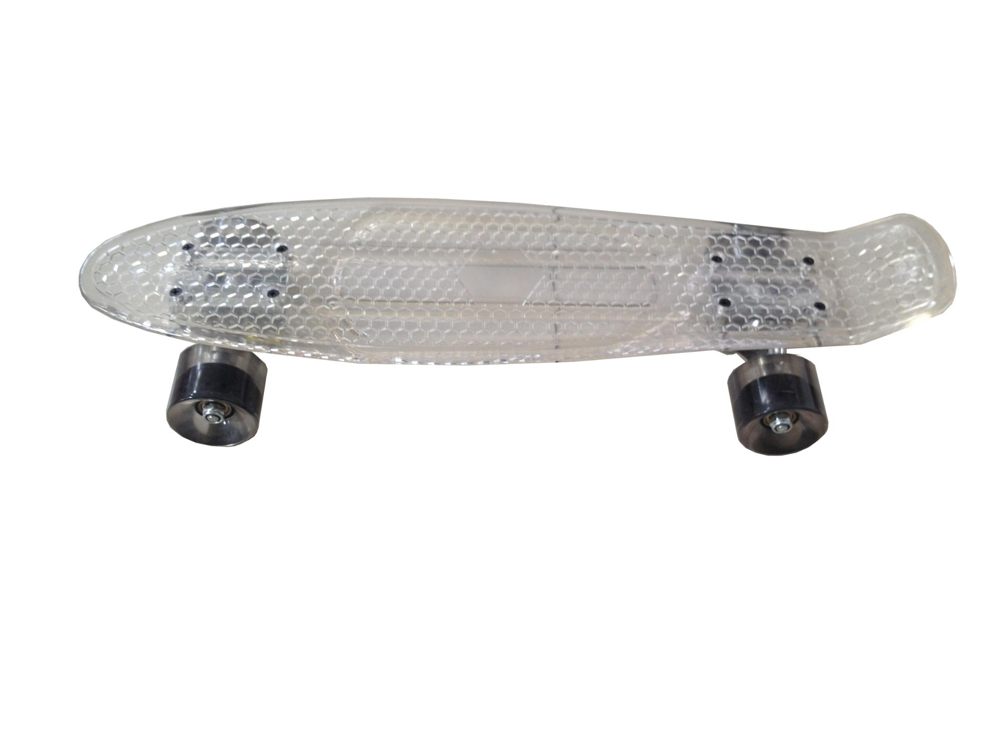 Wholesale cruiser skateboard custom cruiser skate board super cruiser