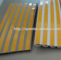 Self-adhesive Door Seal Strip (Accept OEM)