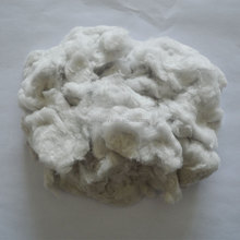 building insulation supplier price mineral wool / mineral fiber