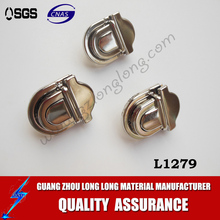 Fancy Bag Locks/ Guangzhou Hardware decorative
