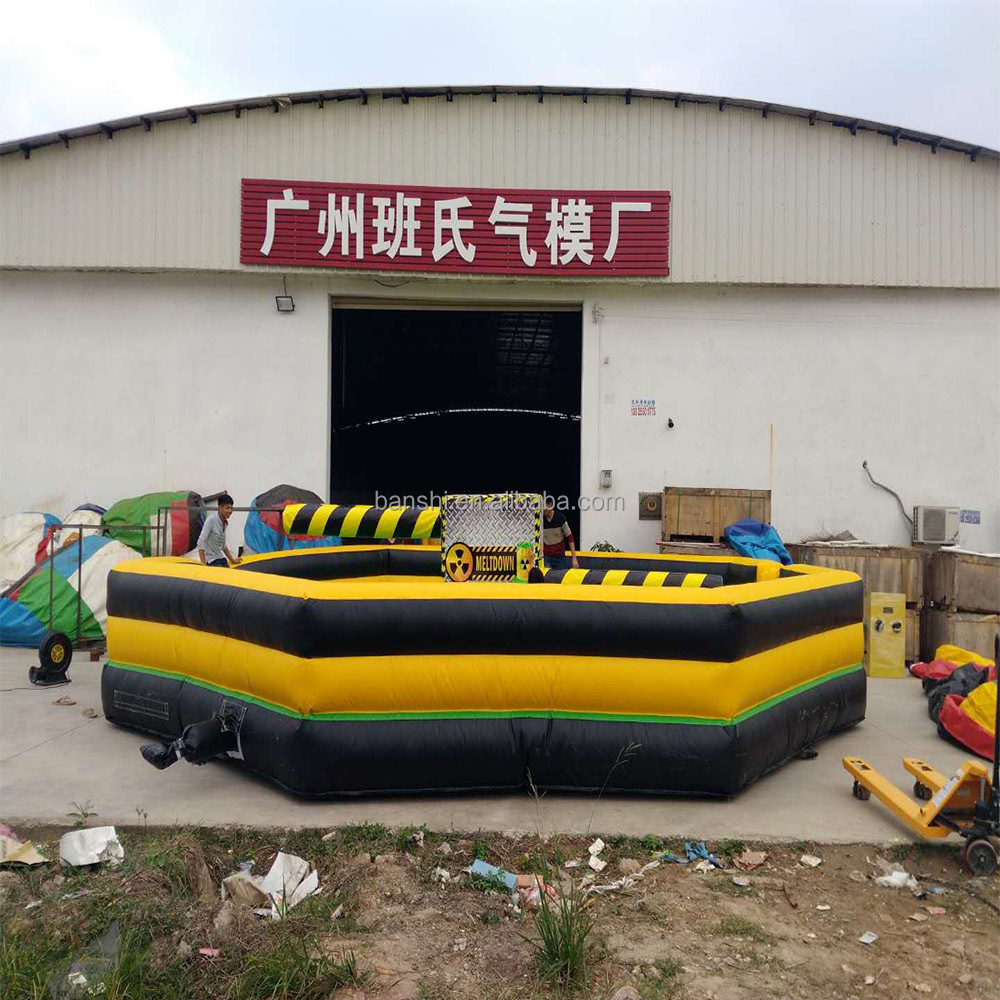 http://pic.66wz.com/out/1000/gamezone/pics/18964/18964187.jpg_inflatable wipeout games eliminator mechanical rodeo game riding