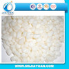 whiten soap noodle supplier,high quality
