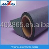 Wholesale 6520 Fish Paper With Mylar Film