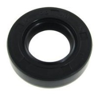 New listing sog oil seal with proper price for your reference