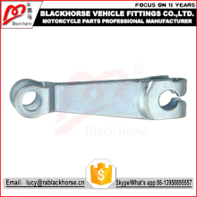 For YBR125 Motorcycle Assembly Motorcycle Brake Arm Parts