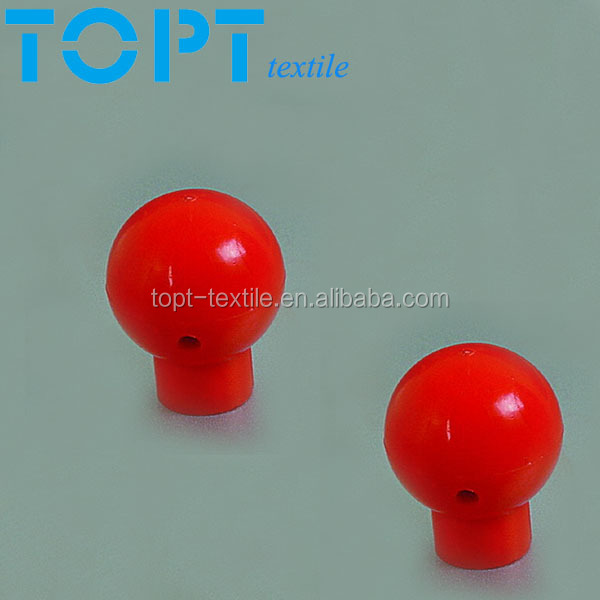 High quality handle ball for Barmag FK6-1000 in texturing machine spare parts