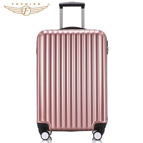 Wholesale discount luggage - Online Buy Best discount luggage from ...