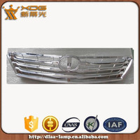Factory product INNOVA 2012 front grill