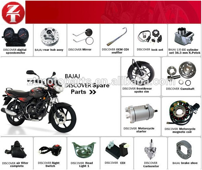 Car Service Frequently Asked Questions Converting Auto Lpg likewise Watch in addition Watch together with Watch additionally Bicycle Touring On Electric Bikes Ebikes. on need parts for electric motors