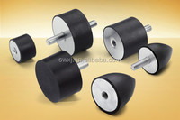 Customized Rubber Shock Absorber/ Rubber Mount