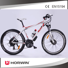 Electric bicycle FX bicycle engine electric start china electric bicycle kit electric bike conversion kit