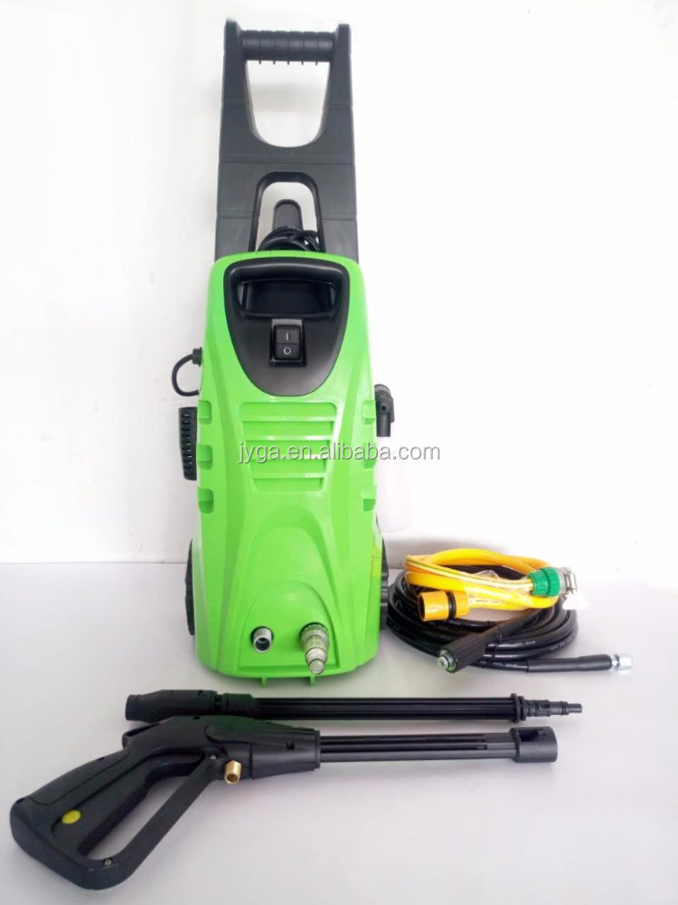 power washer/drain cleaning machines for sale/hand car wash equipment