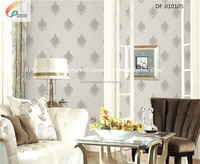 new design wallpaper modern pattern wallpaper pvc wallpaper