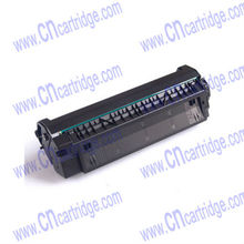 Compatible HP C3906A Toner Cartridge For HP 5L/ 6L/ 3100