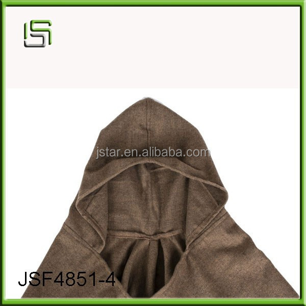 Women thicken the color of imitation cashmere jacquard fringed shawl can be worn to keep warm with fashionable hat scarf