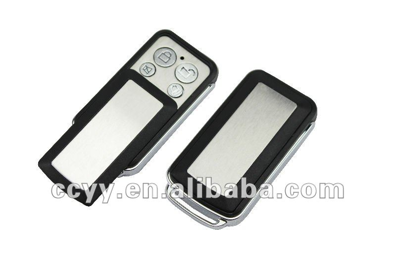 automatic home use digital remote control switch , wireless remote control CY063