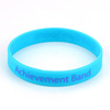 Wrist Band Manufacturer Custom Printing Design Your Own Silicone Wristband
