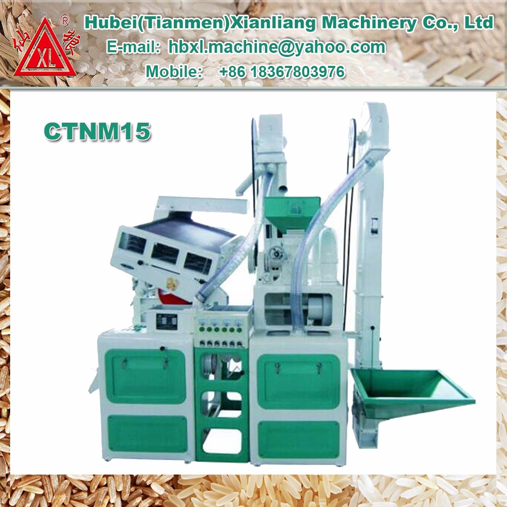 Home Used Rice Mill Machine Price Philippines - Buy Rice Mill ...