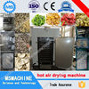 Professional Fruit industrial food dehydrator machine