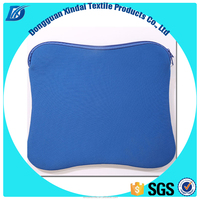 Neoprene Notebook Sleeve Bag 12inch Laptop Sleeve for iPad Bag