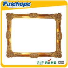 Newest Eco friendly Waterproof Custom Manufacture in China photo frames