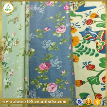 Online shop bed sheet fabric weight using for Bed Sheet,Home Textile,Garment
