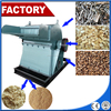 /product-detail/hot-sale-hammer-mill-crusher-machine-for-making-sawdust-wood-sawdust-making-machine-for-sale-60201043923.html