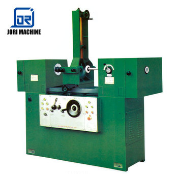 TM8216 Connecting Rod / Con-rod Boring and Grinding Machine