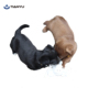 Pet Shop Products Wholesale puppy plush Dog Toy Factory Direct Sales