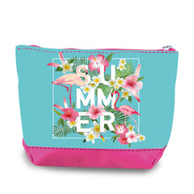 Women Organizer Handbag Travel Insert Liner Purse Organiser Pouch Bag