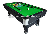 Championship Quality 6ft, 7ft, 8ft, 9ft Pool Table for Sale