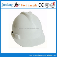 Adjustable chin strap for comfortable fit military police helmet