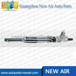 Aluminum Hydraulic Power Steering Rack And Pinion For Opel Astra And Vectra Lhd 260244216 A, 26022847