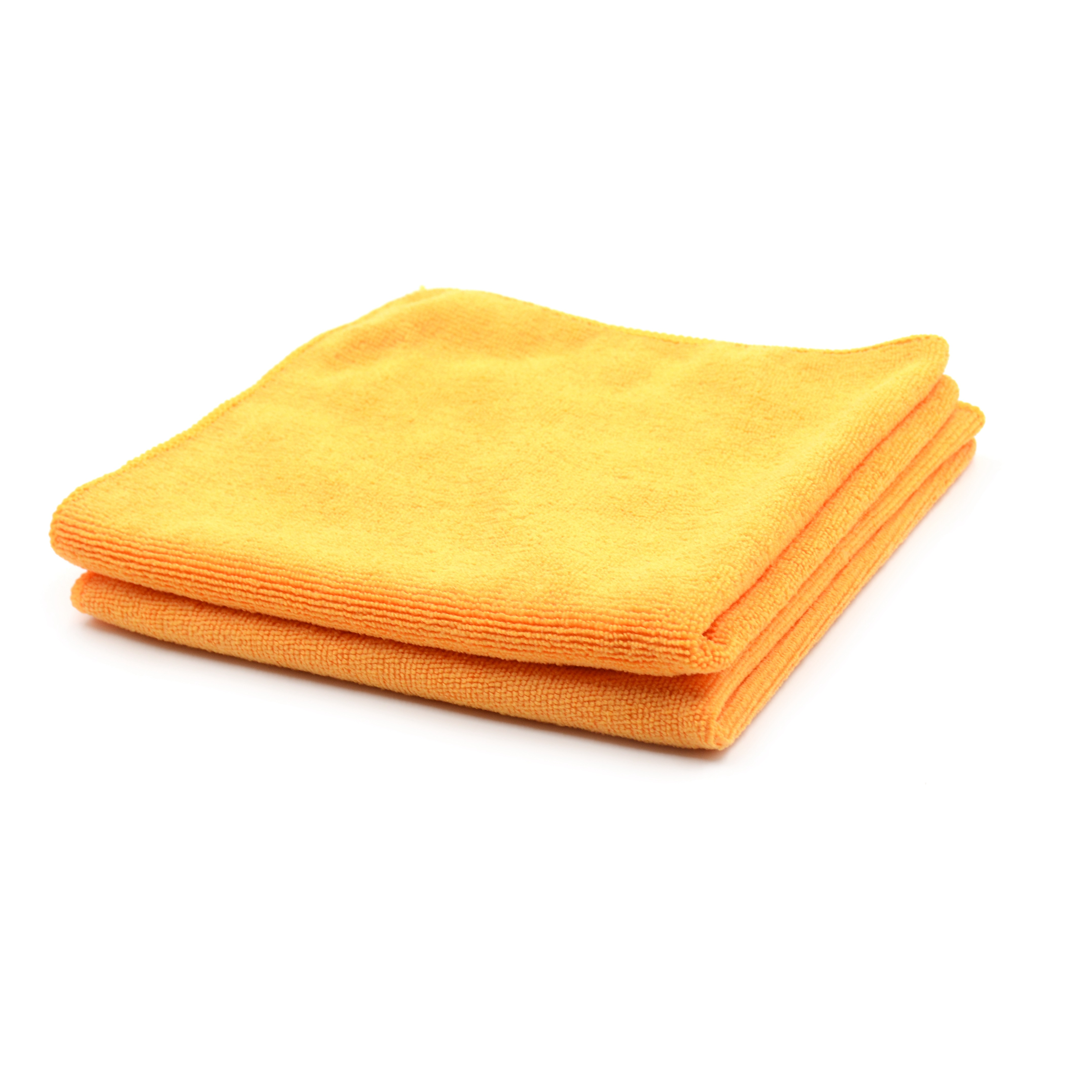 High quality soft 3M cloth 30*30cm household cleaning pearl cloth