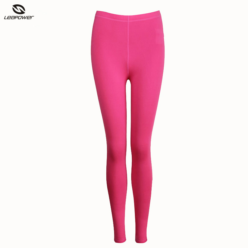 Dry Fit 2016 Woman Sexy leggings Seamless Yoga Pants in fitness