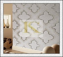 different types of shell tooth tile buyer price