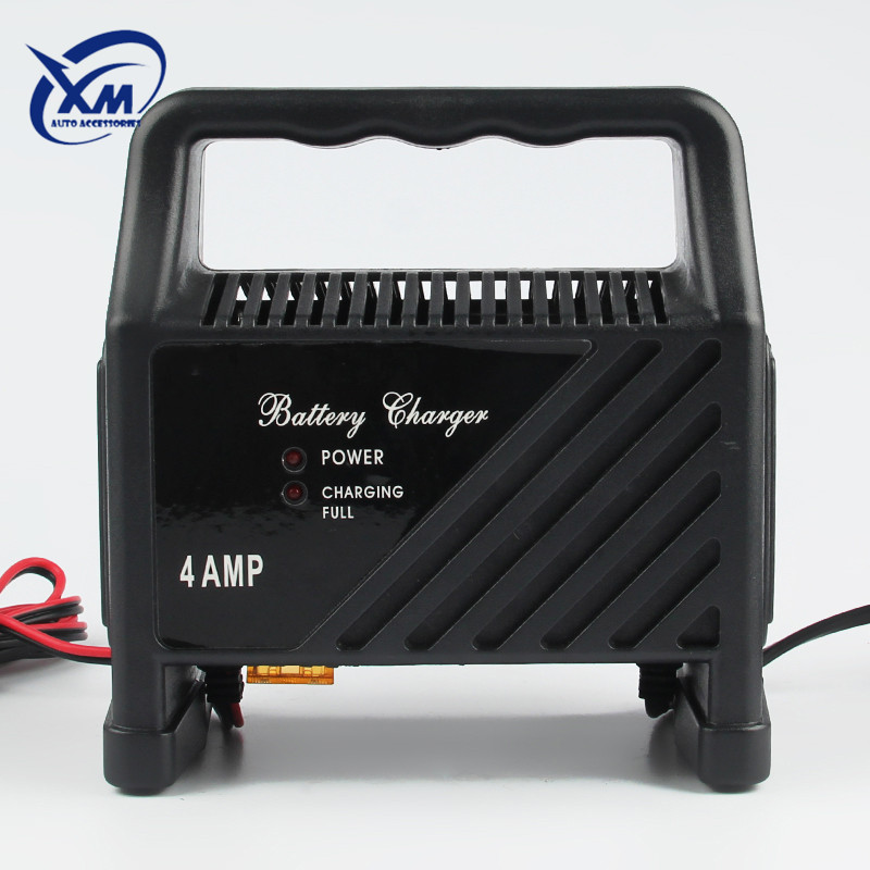 Wholesale Professional Chinese Supplier Automatic Battery Charger