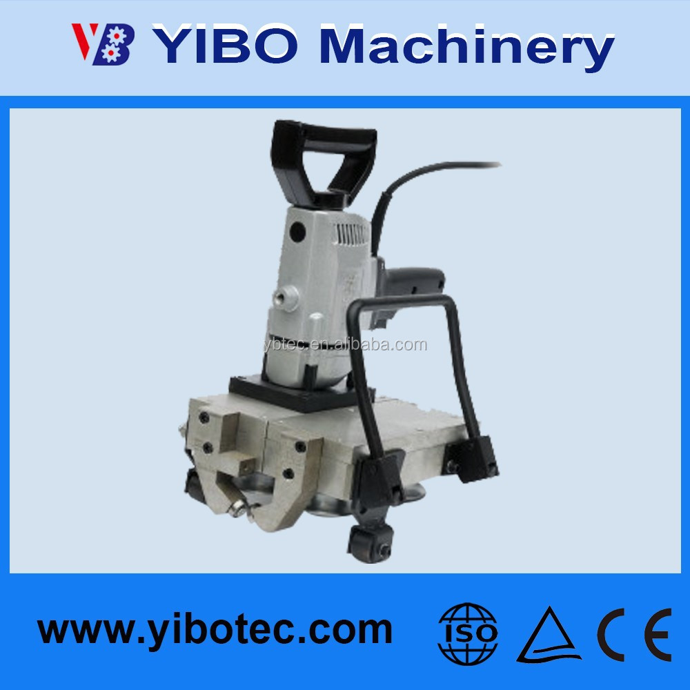 China Clip Roofing Lock Machine Roof Seamer Sewer