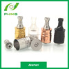 Best atomizer lotus/copper hades/ taurus atomizer clone lotus rebuildable atomizer in stock