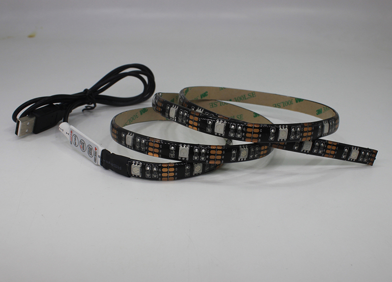 5v led strip.jpg